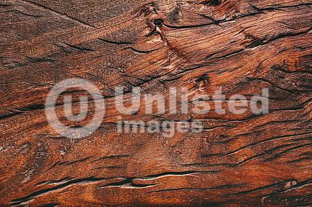 hight detailed old wooden texture brown desk stock photos