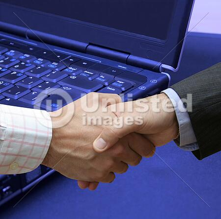 Agreement on technology