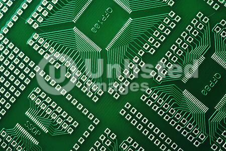 Microcircuit technology