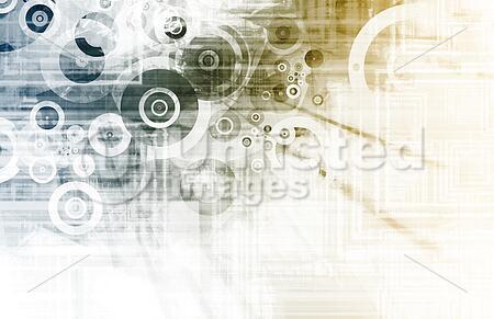 Grunge Web Technology Services
