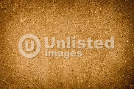abstract brown background of elegant dark brown vintage grunge